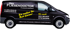 fliesendoctor fliesenleger im raum k ln bonn h rth. Black Bedroom Furniture Sets. Home Design Ideas